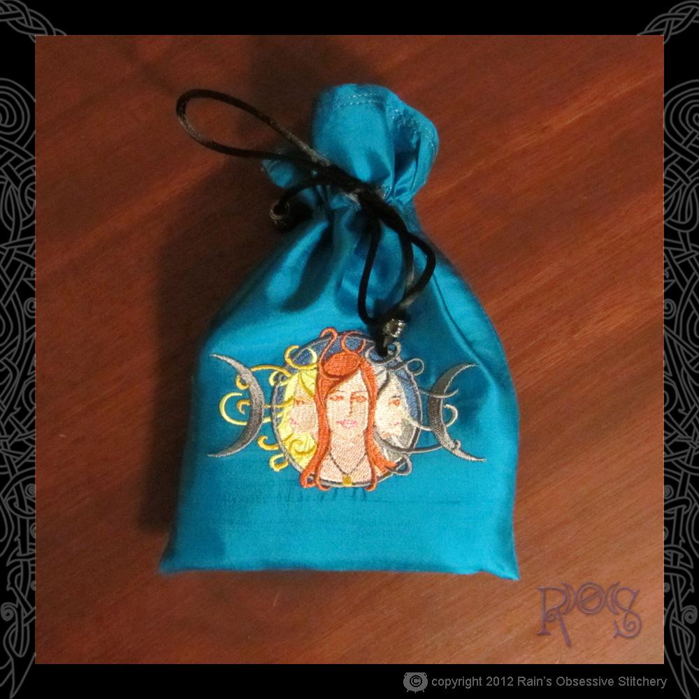 tarot-bag-teal-maiden-mother-crone.JPG