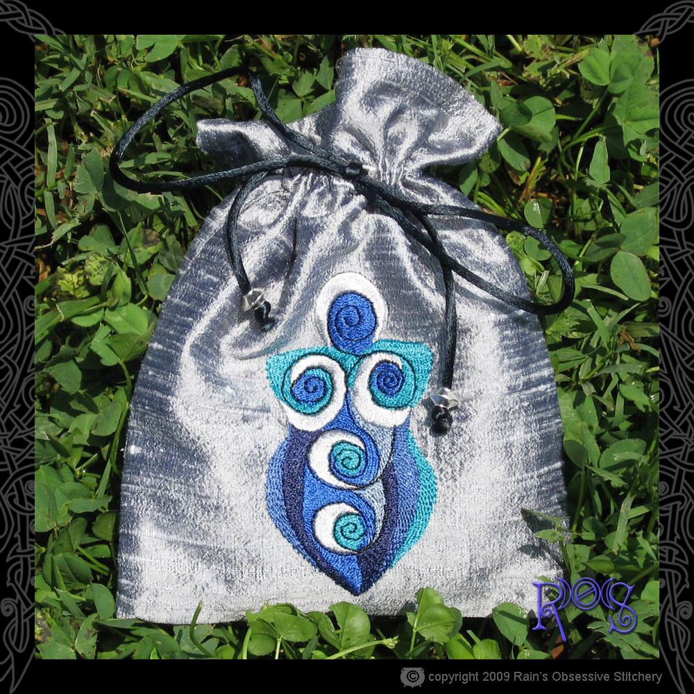 tarot-bag-silver-water-goddess.jpg