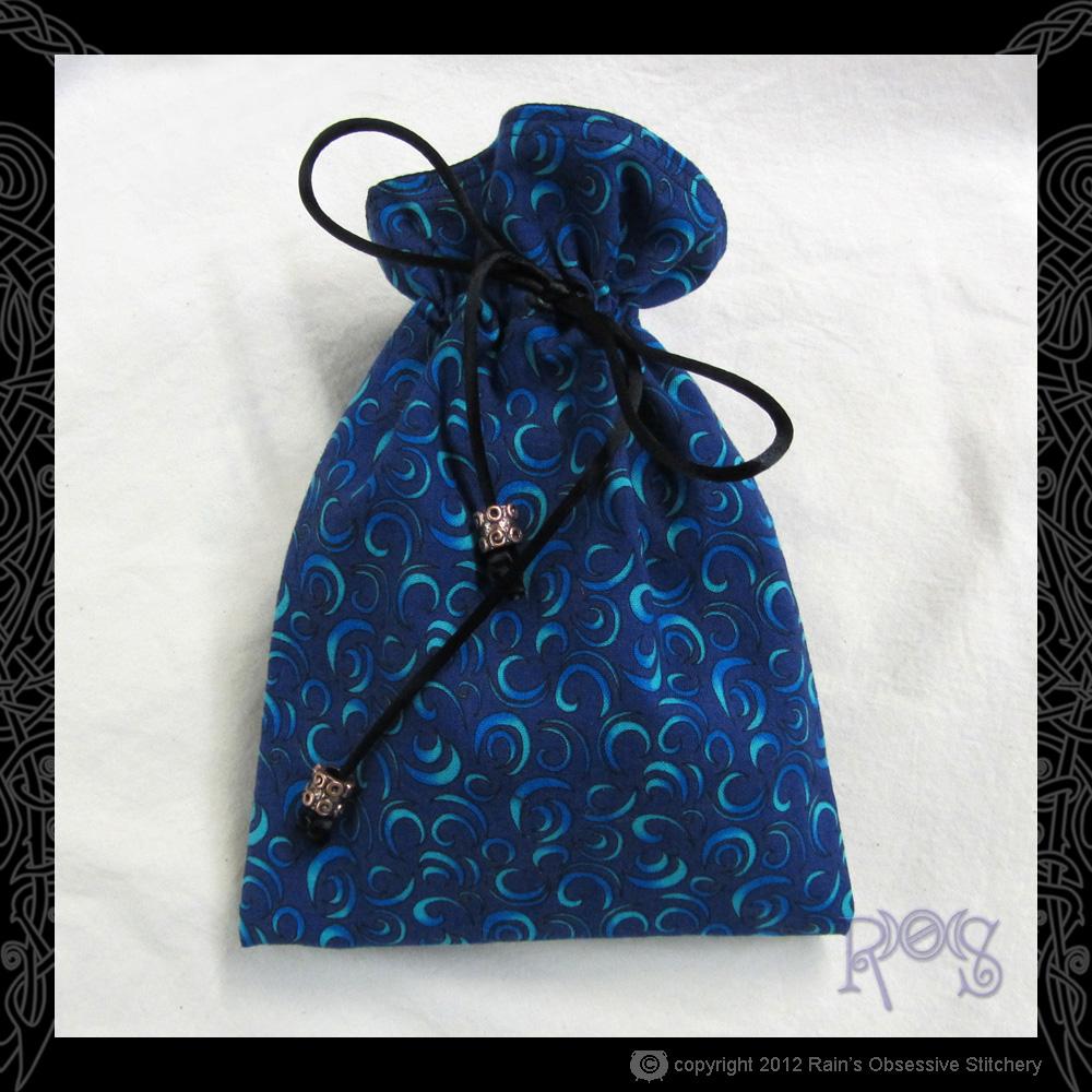 tarot-bag-cotton-blue-curls.JPG
