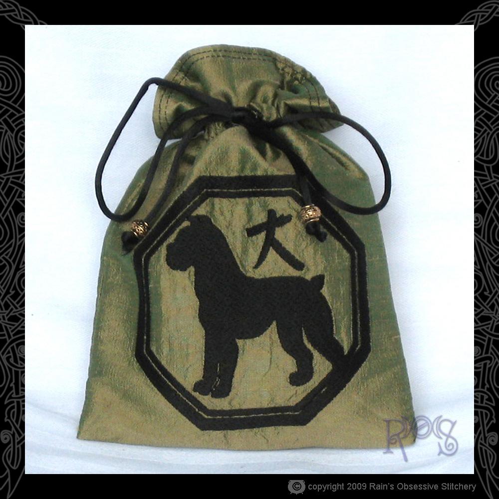 tarot-bag-chin-dog.jpg