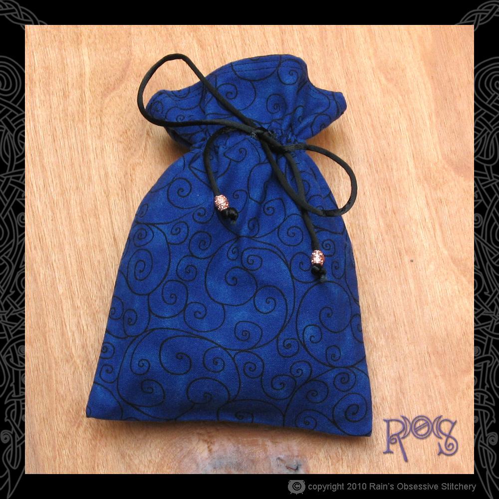 tarot-bag-cotton-blue-swirls.jpg