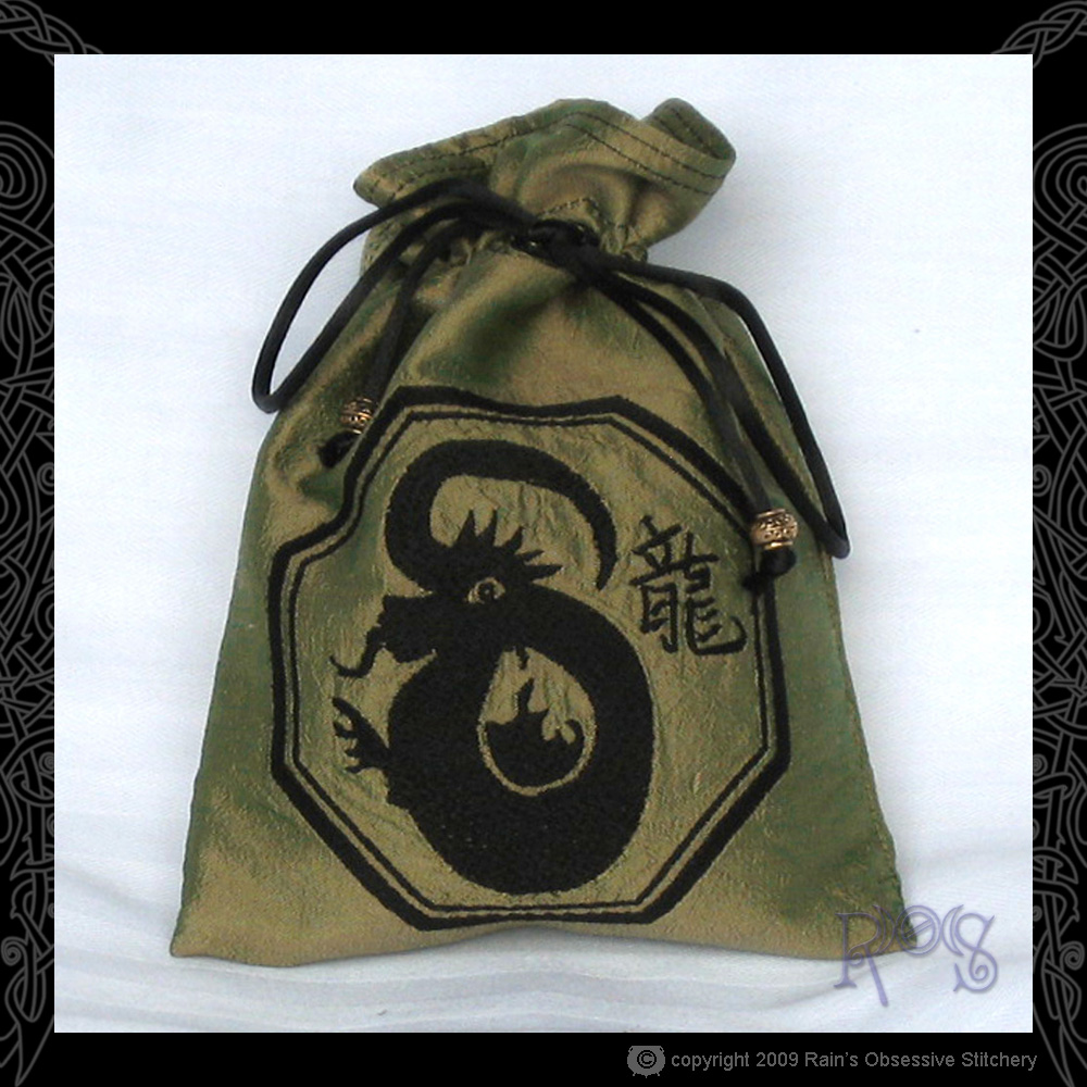 tarot-bag-chin-dragon.jpg