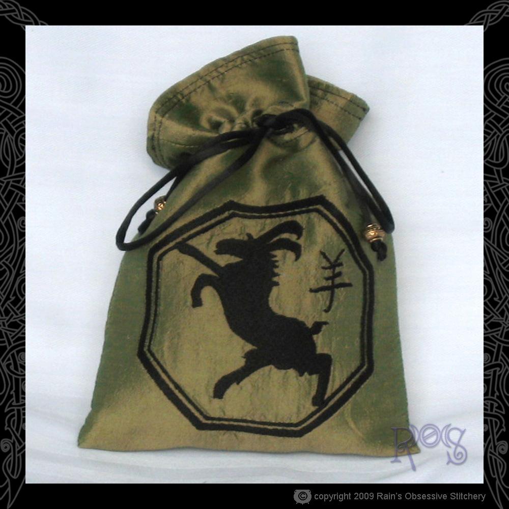 tarot-bag-chin-goat.jpg