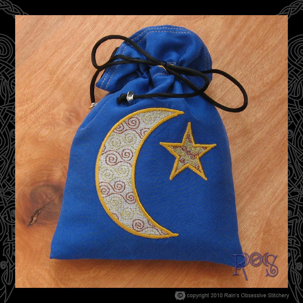 tarot-bag-blue-moon-star.jpg