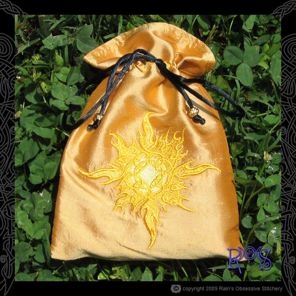 tarot-bag-gold-celt-sun.jpg