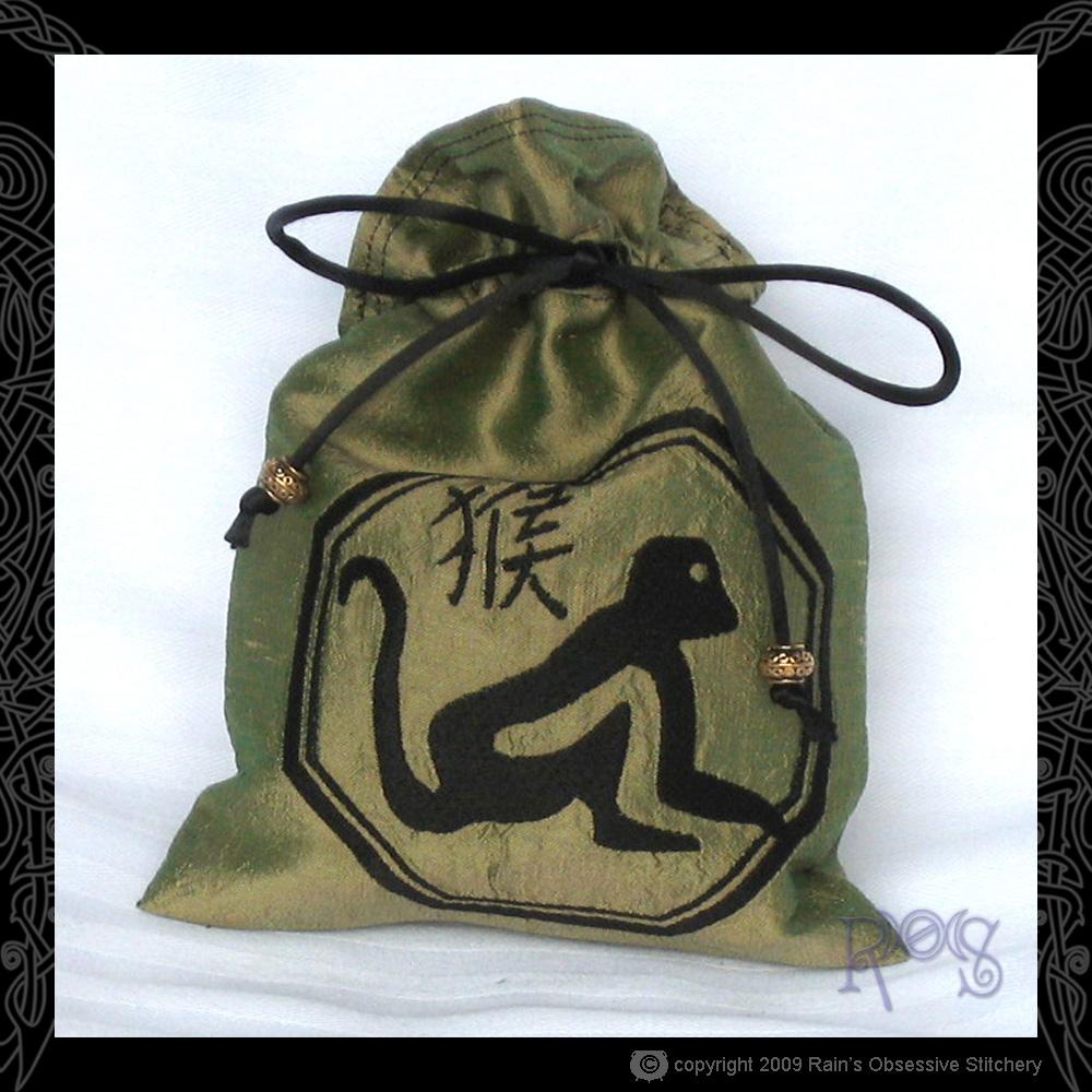 tarot-bag-chin-monkey.jpg