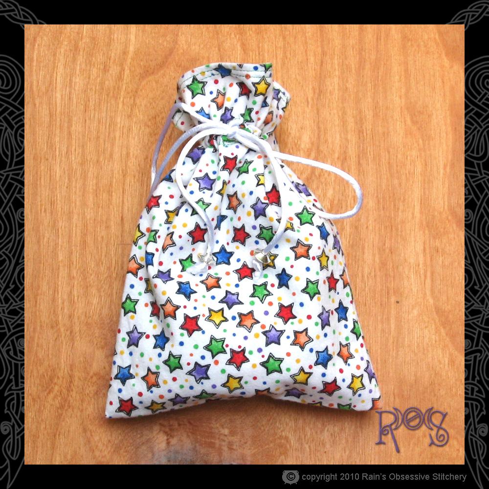 tarot-bag-cotton-colorful-stars.jpg