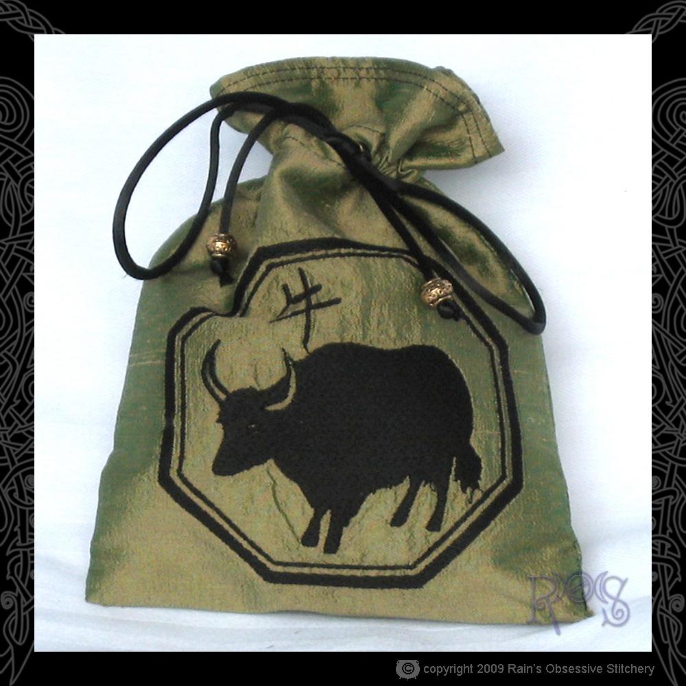 tarot-bag-chin-ox.jpg