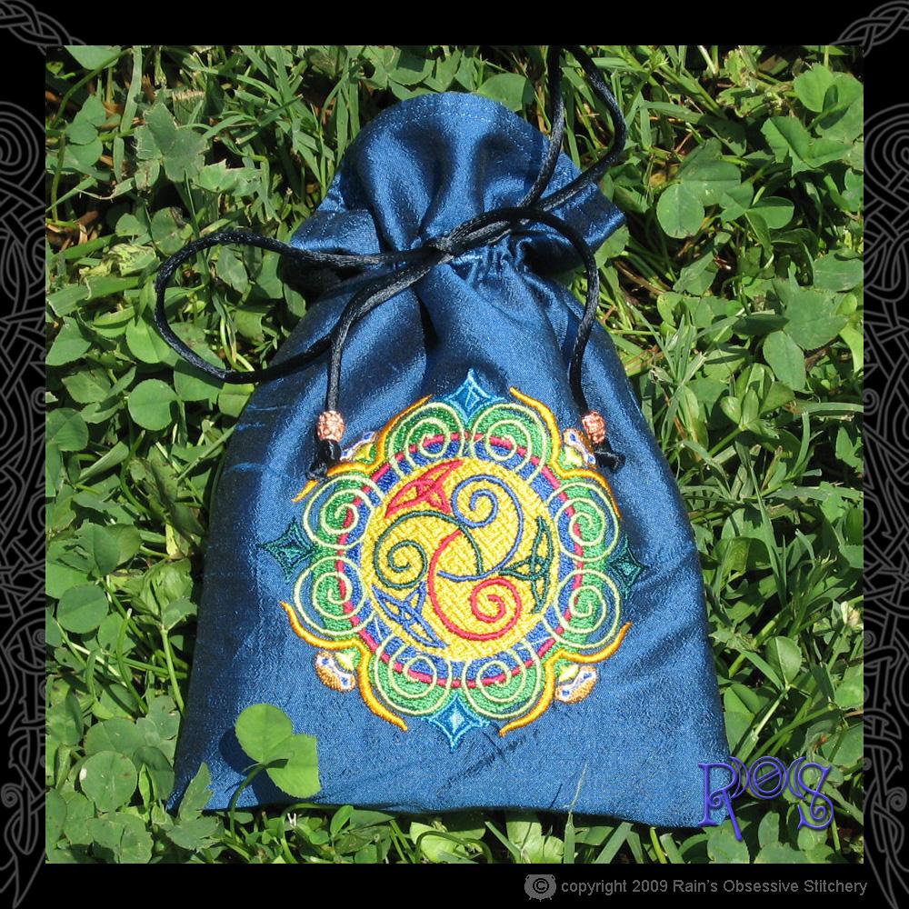 tarot-bag-blue-celidh.jpg