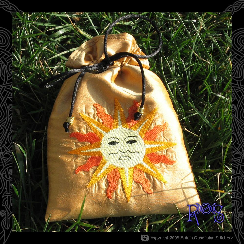 tarot-bag-gold-sun.jpg