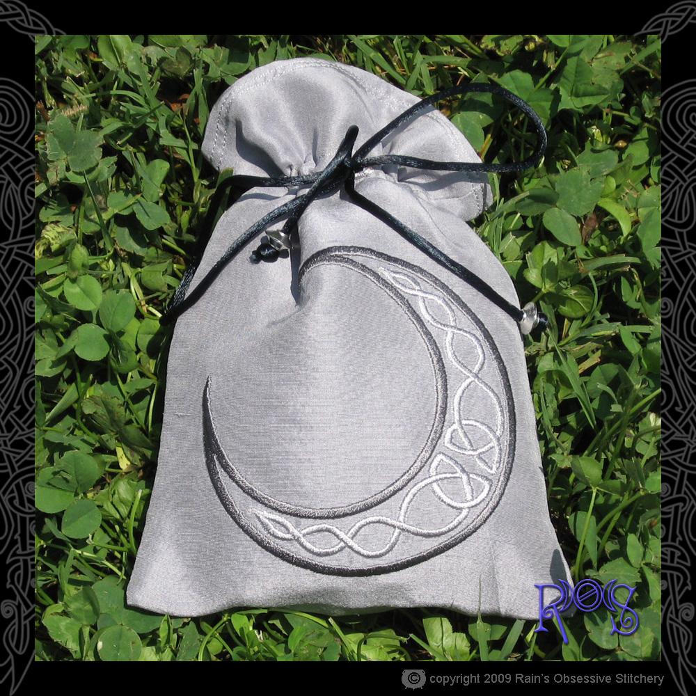 tarot-bag-gray-celt-moon.jpg