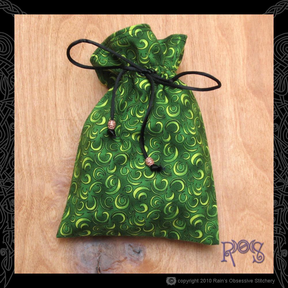 tarot-bag-cotton-green-curls.jpg