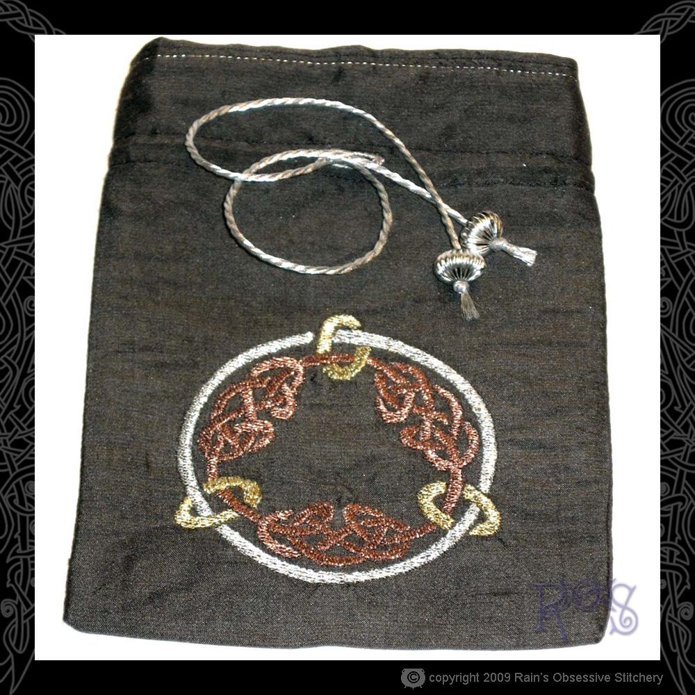 tarot-bag-charcoal-knotwork.jpg