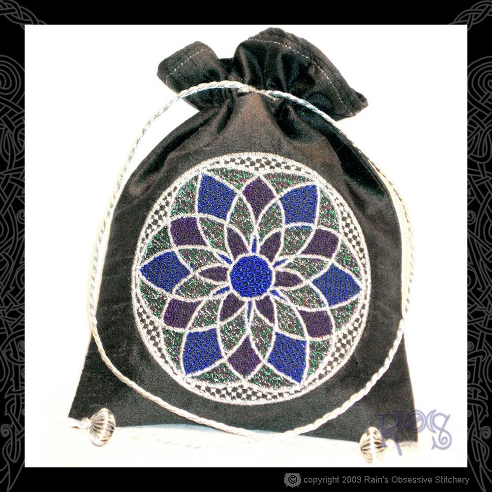tarot-bag-charcoal-mandala.jpg