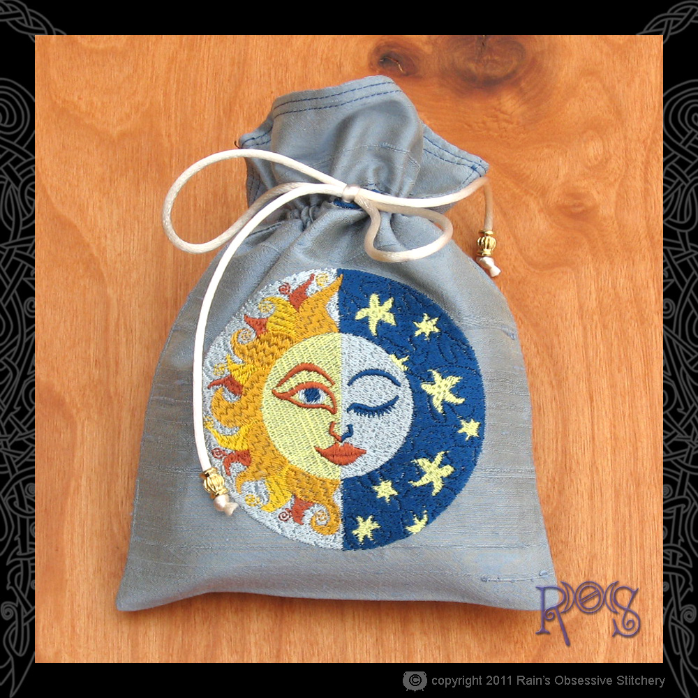 tarot-bag-lt-blue-sun-moon-face.jpg