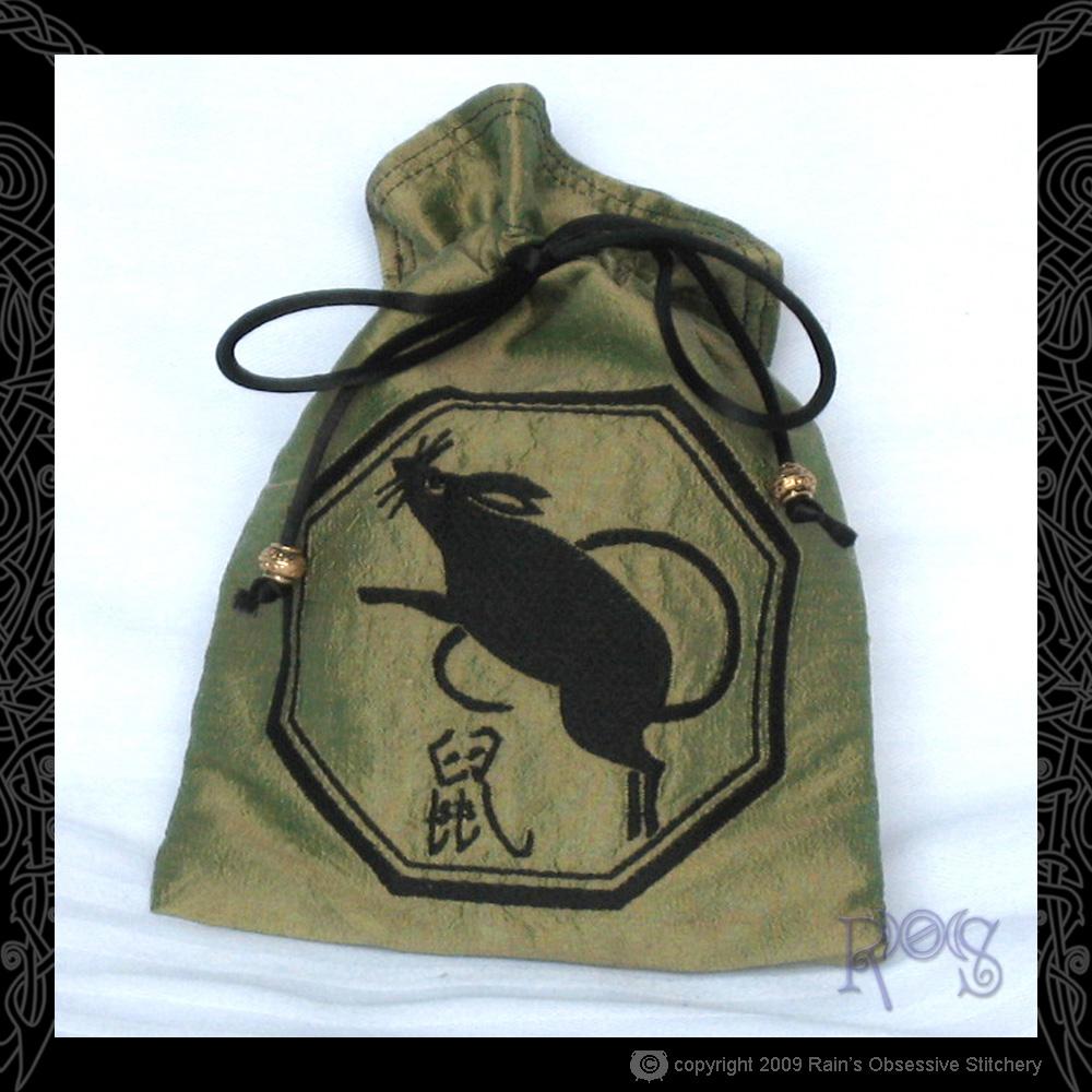 tarot-bag-chin-rat.jpg