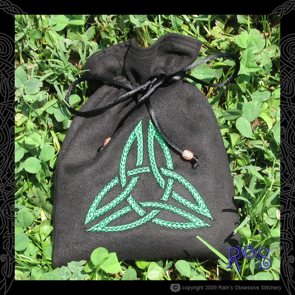 tarot-bag-msuede-knot-green.jpg
