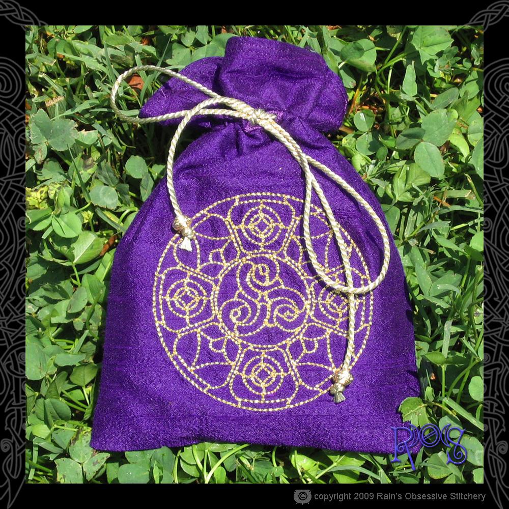 tarot-bag-purple-celt-mandala.jpg