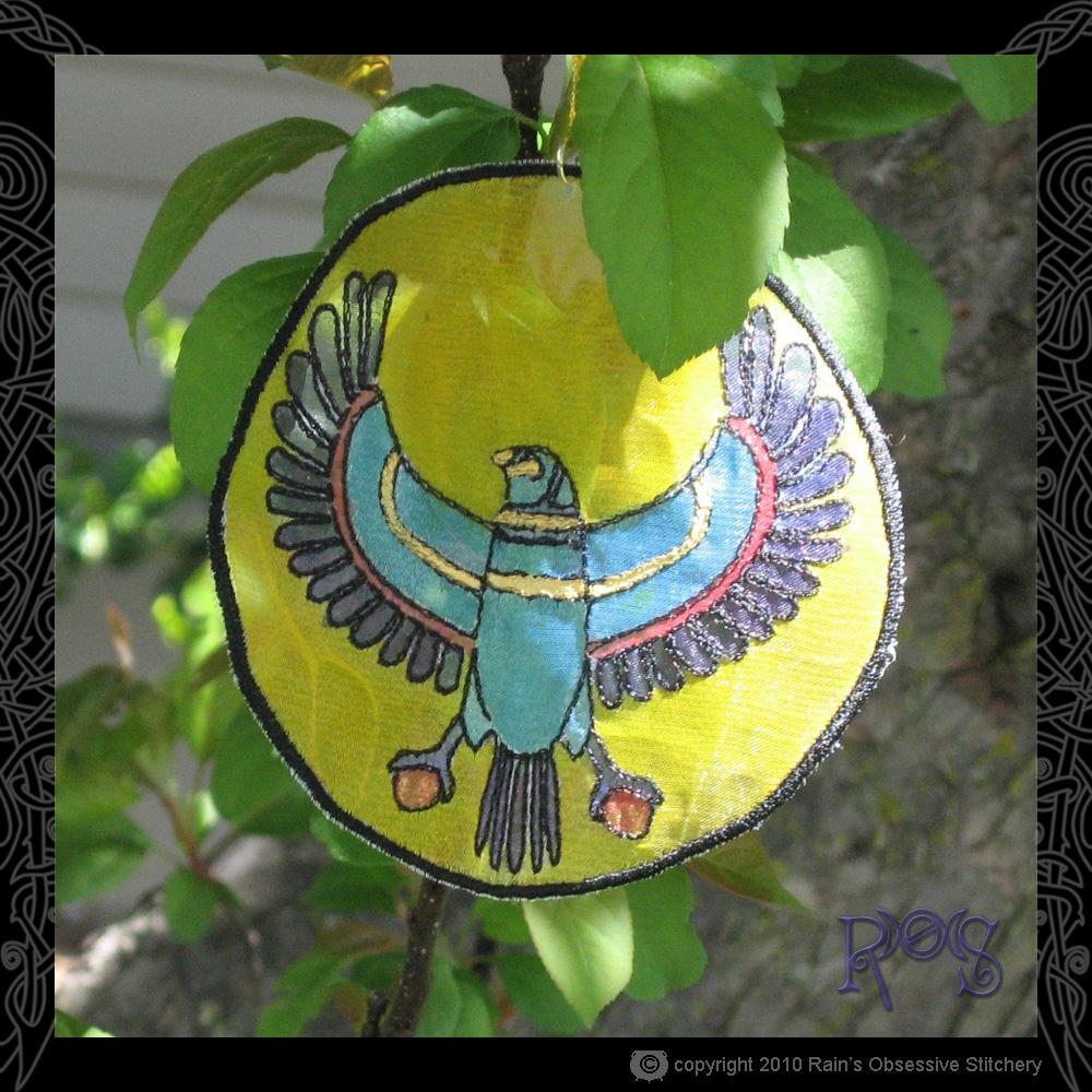 suncatcher-painted-horus.jpg