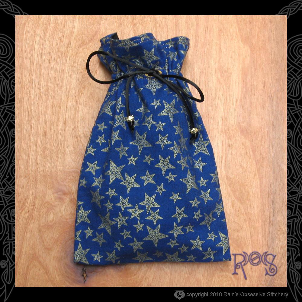 tarot-bag-large-cotton-blue-stars.jpg