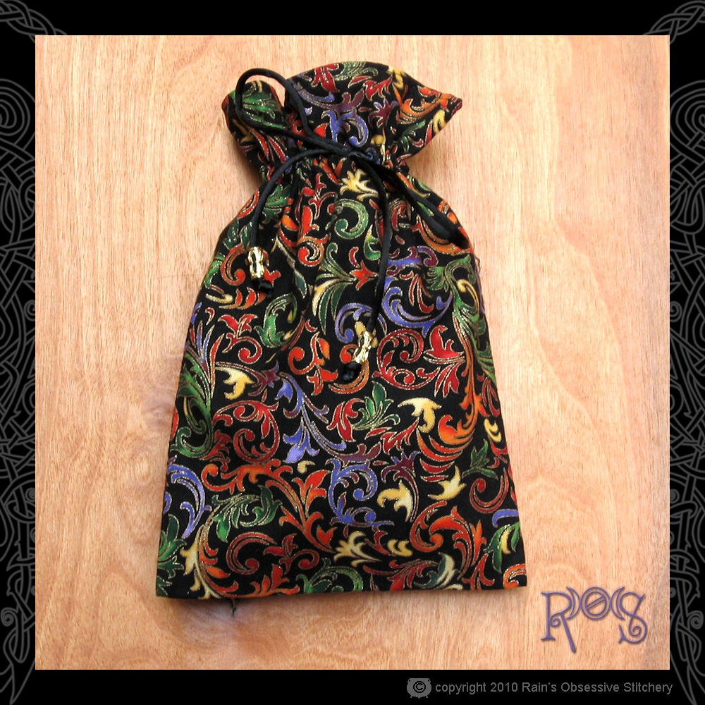 tarot-bag-large-cotton-colorful-filigree.jpg