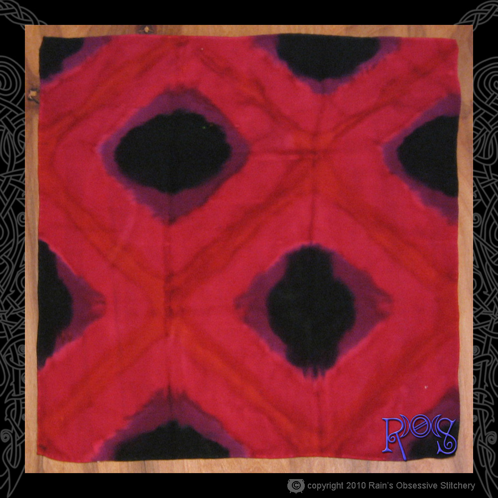 scarf-red-squares.jpg