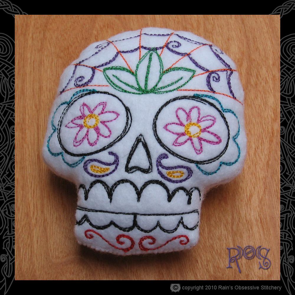 pincushion-large-skull-white.jpg