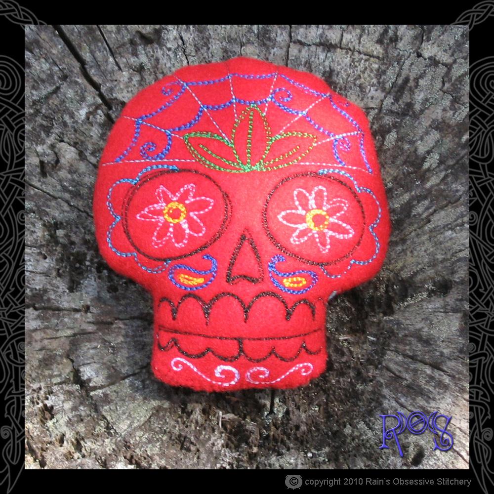 pincushion-large-skull-red.jpg