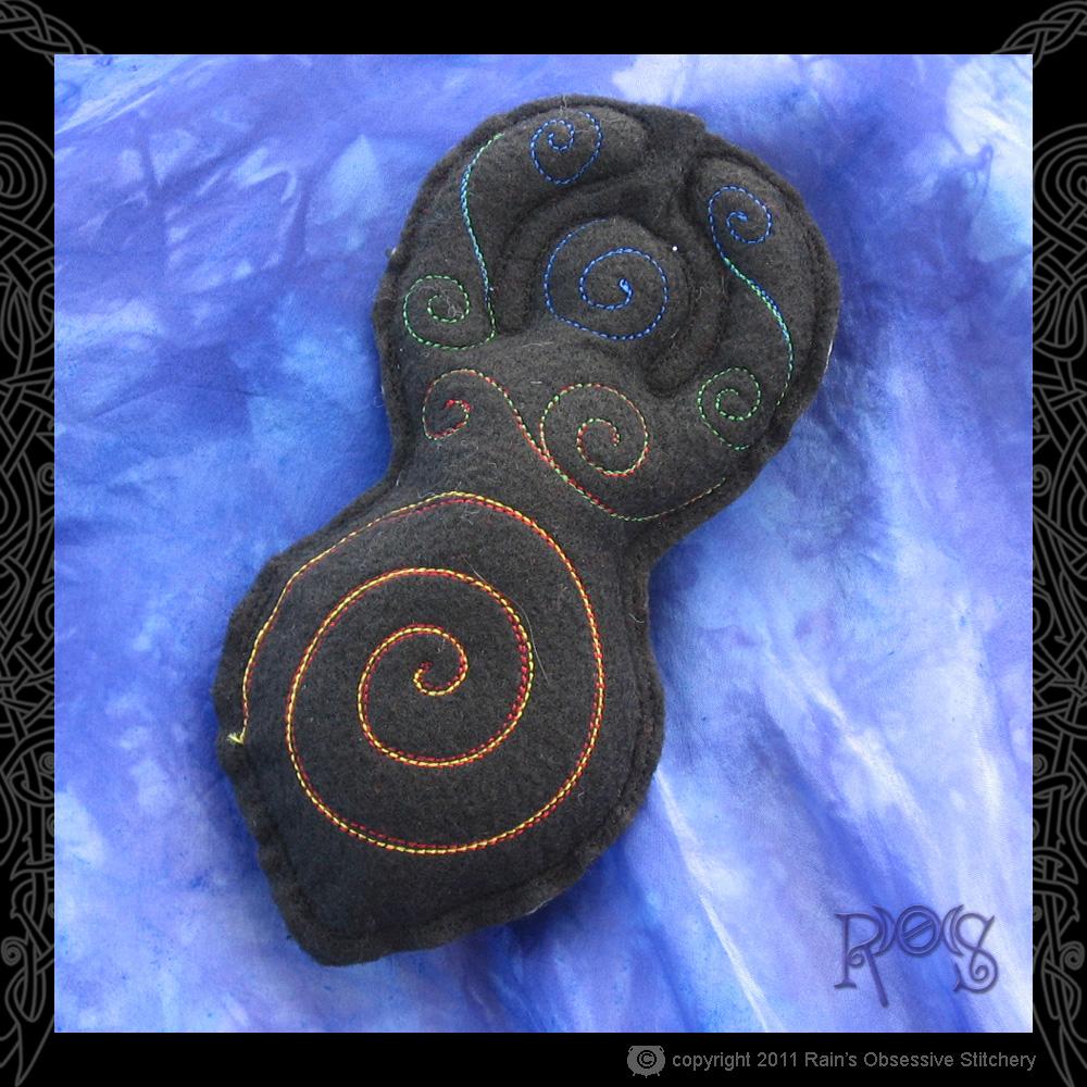 pincushion-goddess-large-black-2.jpg