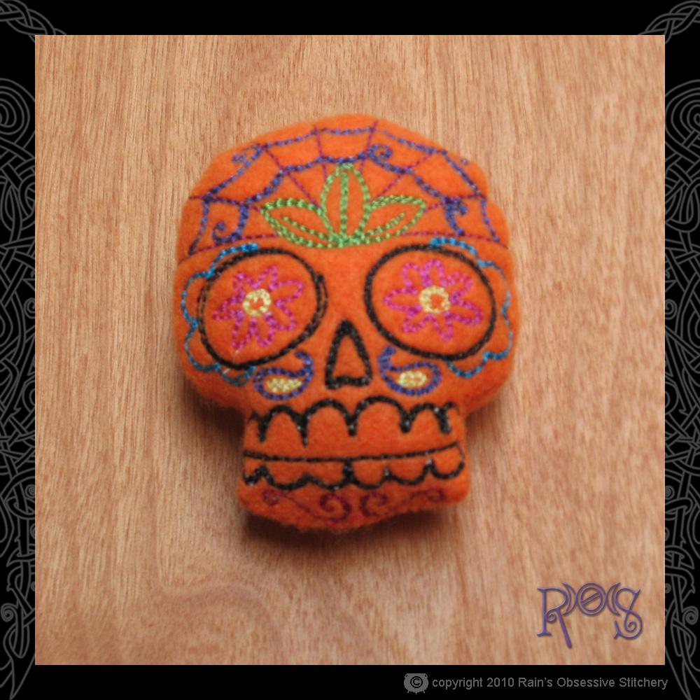 pincushion-small-skull-orange.jpg