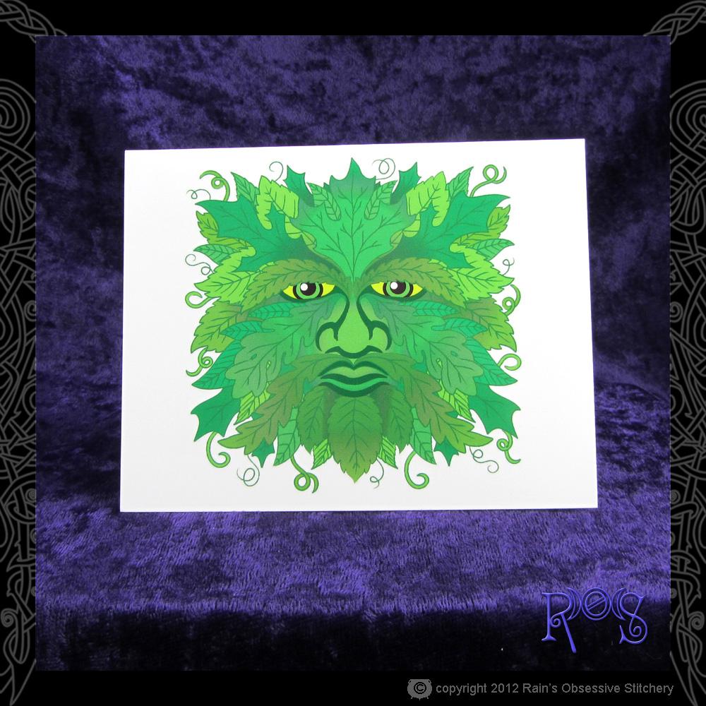 card-green-man.JPG