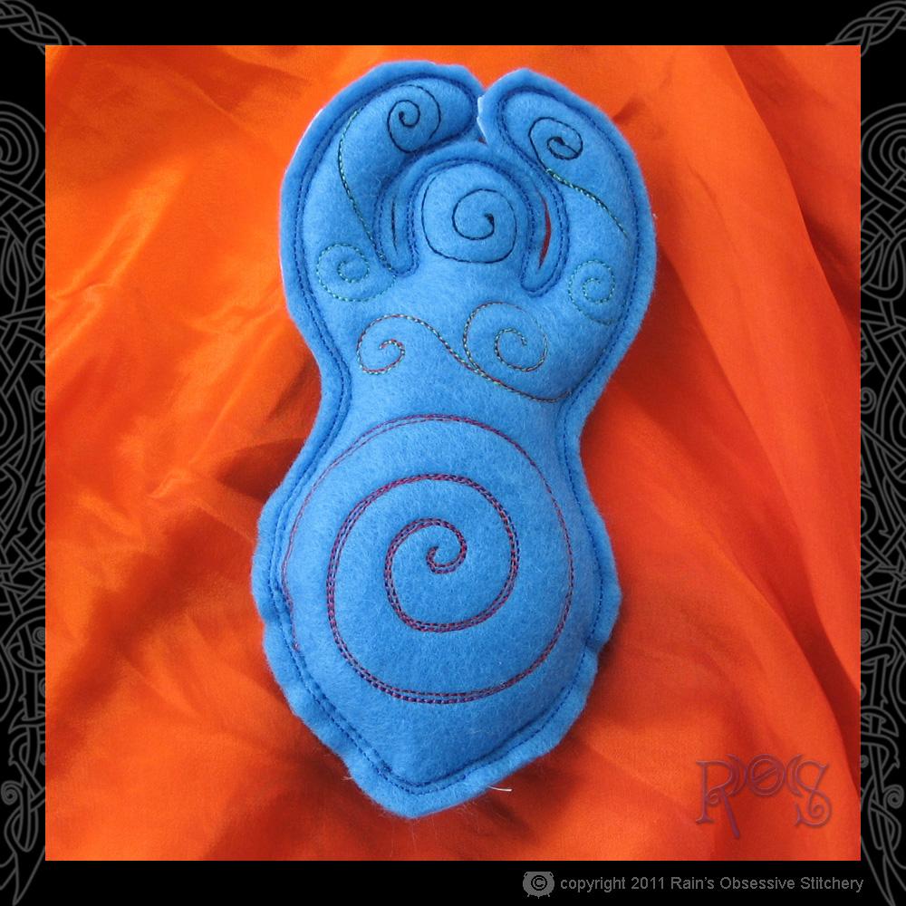 pincushion-goddess-large-blue-1.jpg