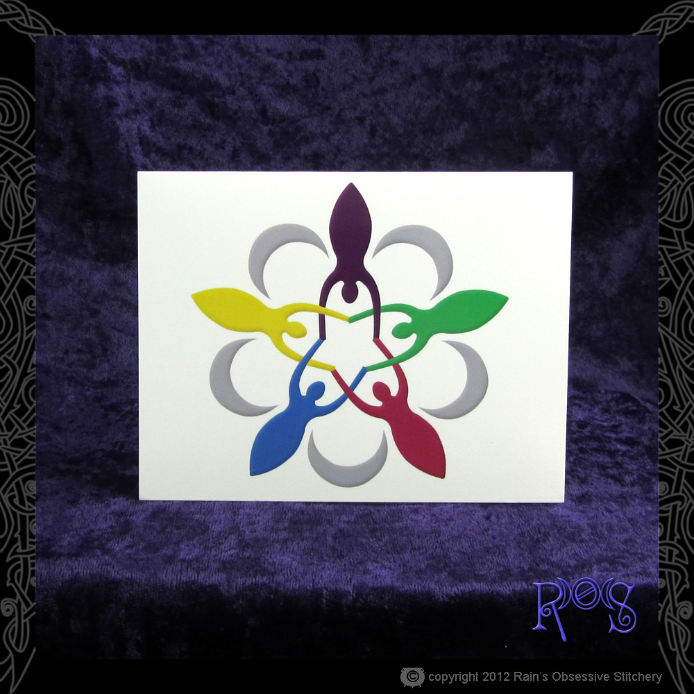 card-goddess-pent.JPG