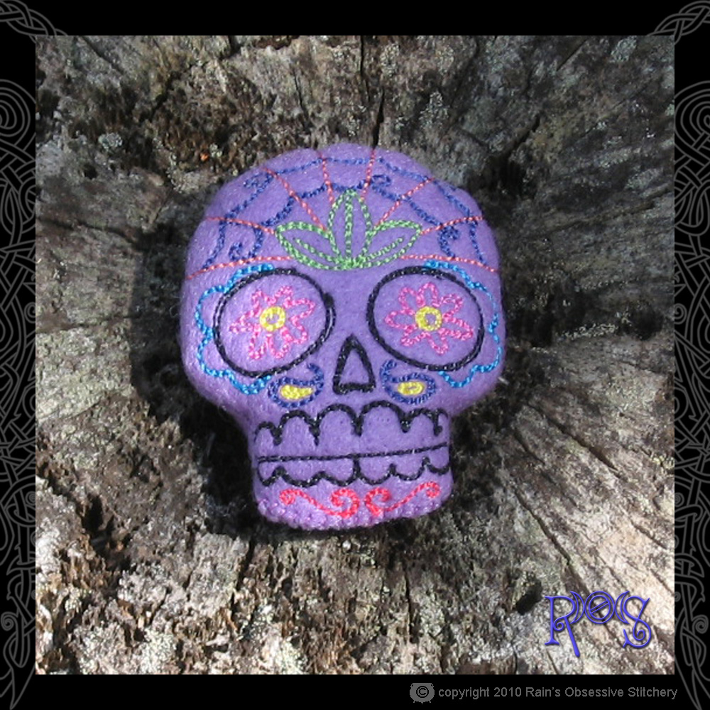 pincushion-small-skull-purple.jpg