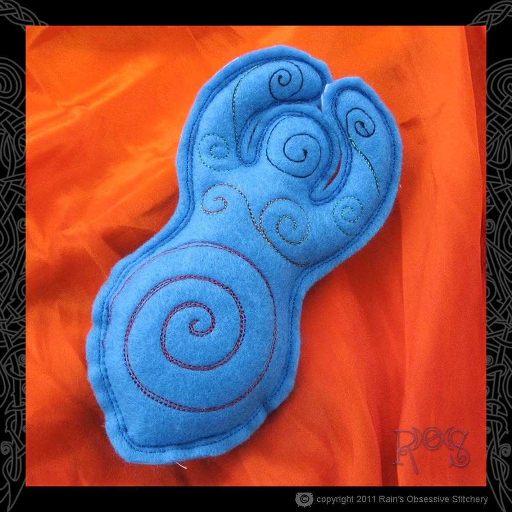 pincushion-goddess-large-blue-2.jpg