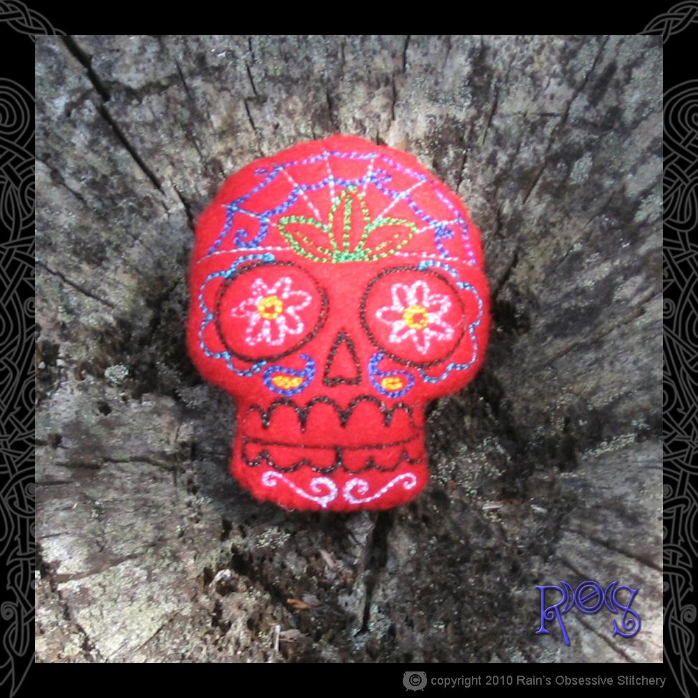pincushion-small-skull-red.jpg