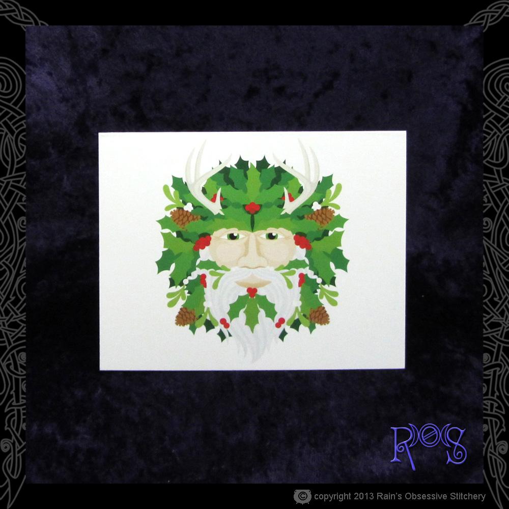 card-holly-king.JPG