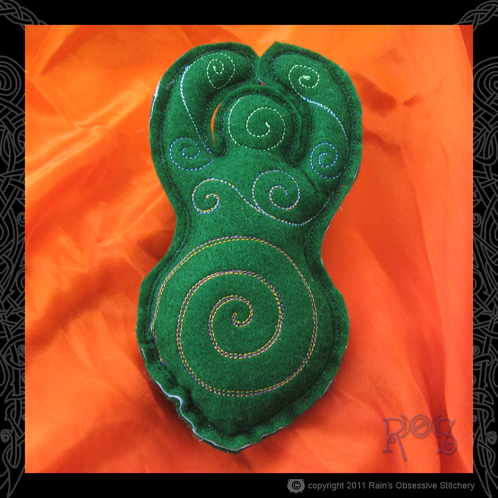 pincushion-goddess-large-green-1.jpg