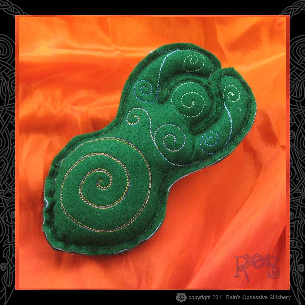 pincushion-goddess-large-green-2.jpg