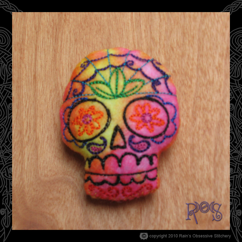 pincushion-small-skull-tie-dye-warm.jpg