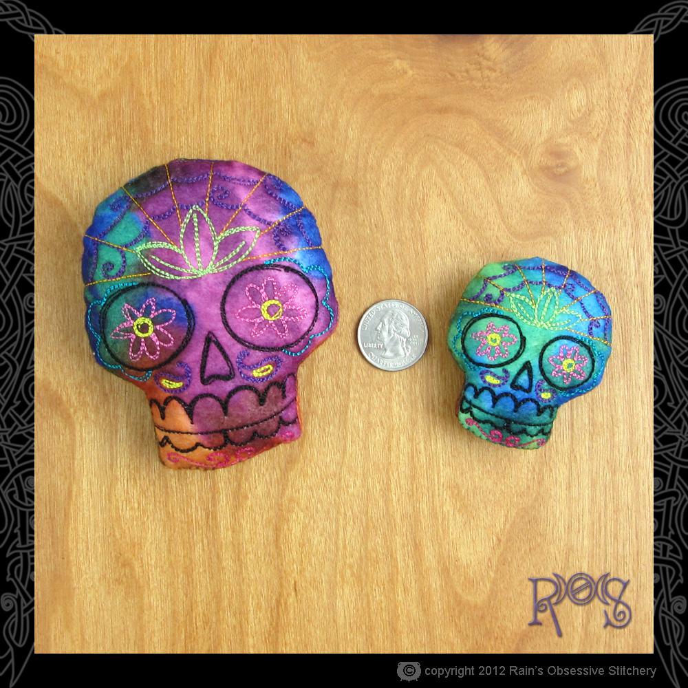 pincushions-skull-dk-tie-dye.JPG
