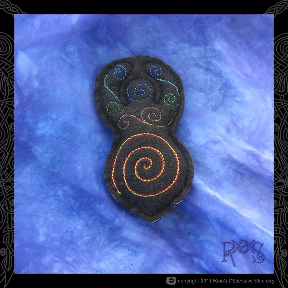 pincushion-goddess-small-black-1.jpg