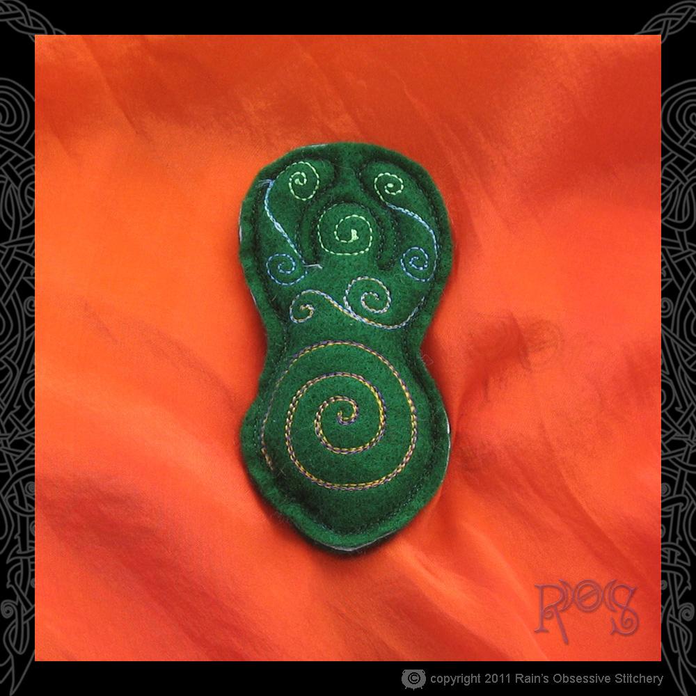 pincushion-goddess-small-green-1.jpg