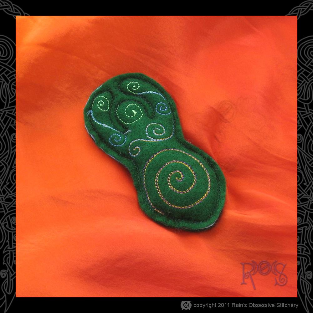 pincushion-goddess-small-green-2.jpg