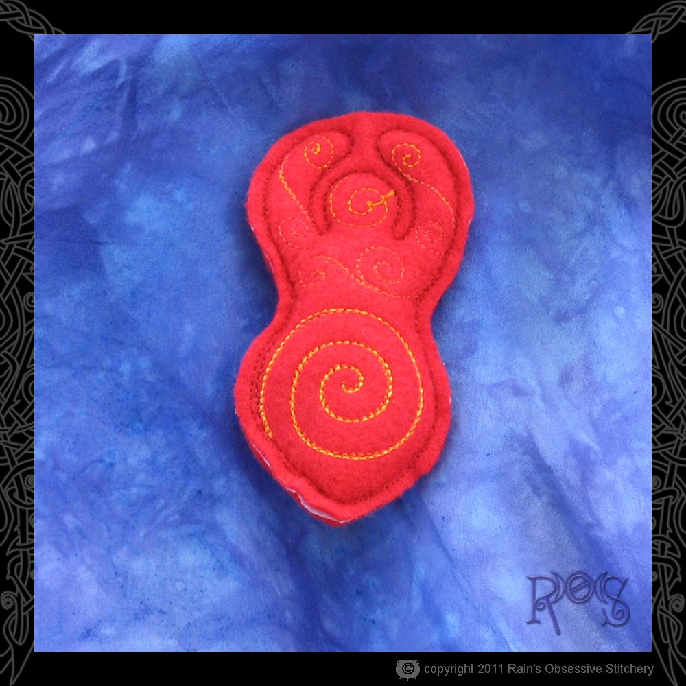 pincushion-goddess-small-red-1.jpg