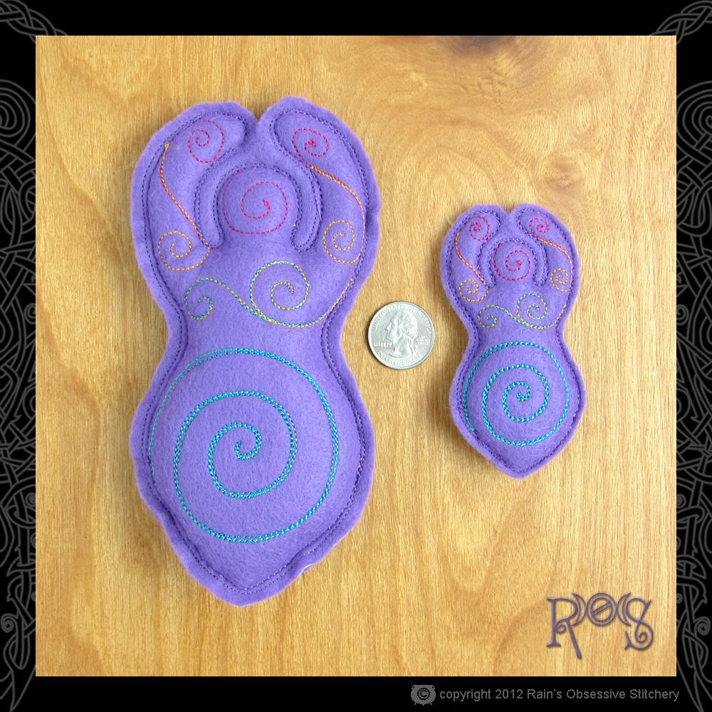 pincushions-goddess-purple.JPG