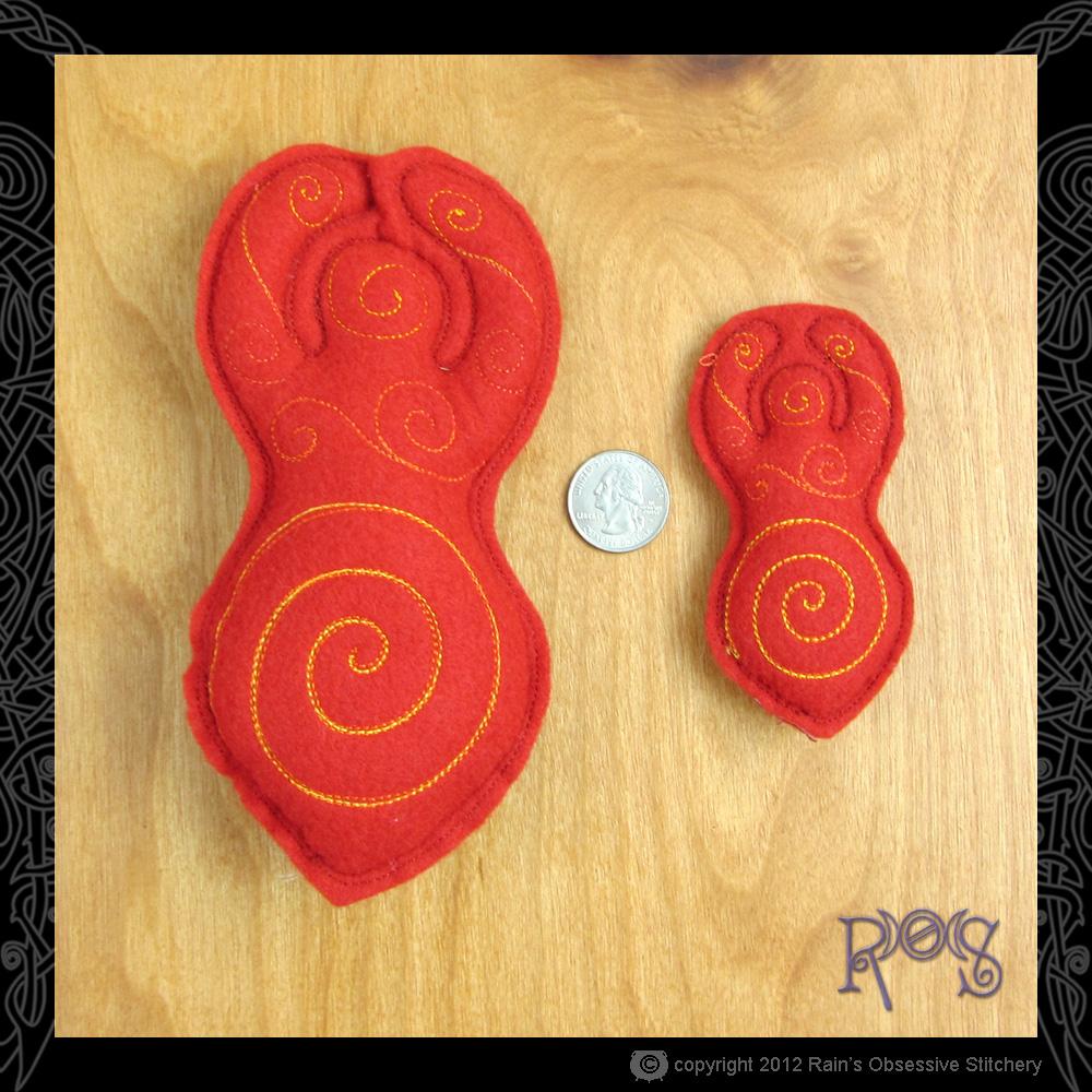 pincushions-goddess-red.JPG