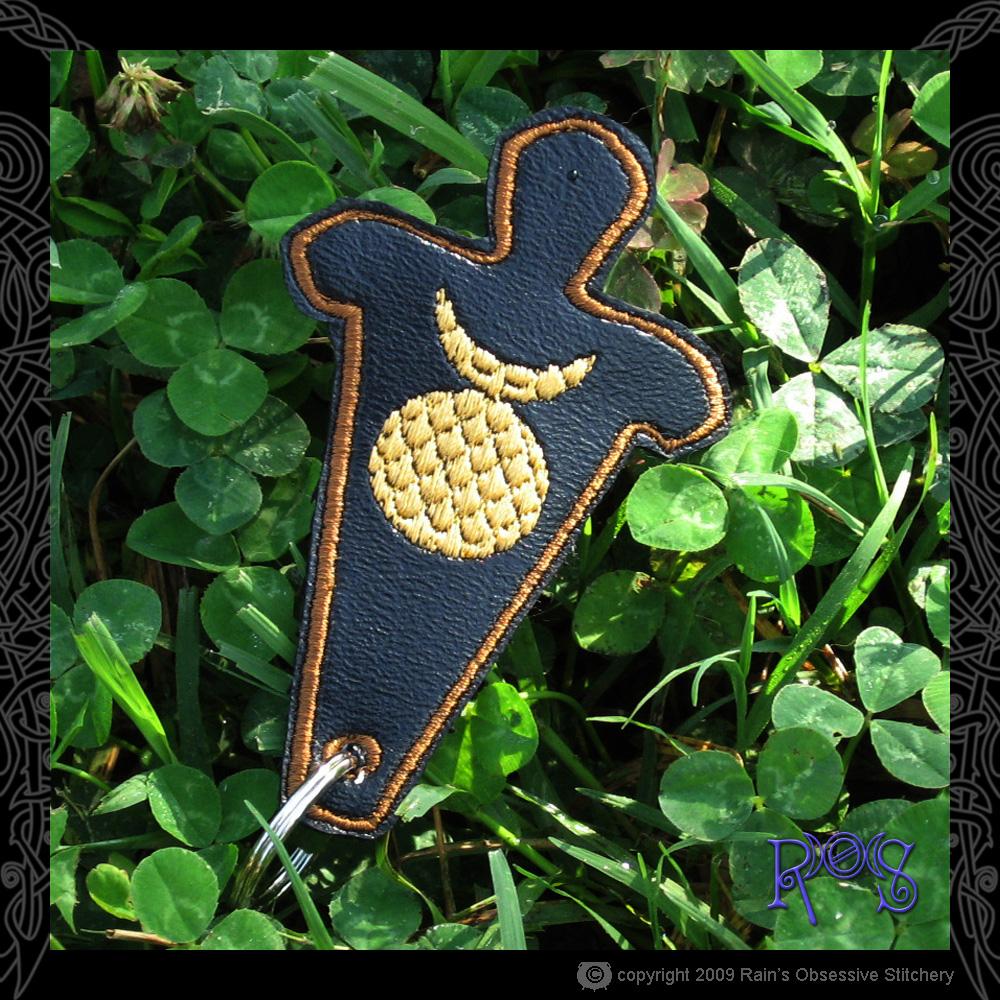keychain-god-brown-horned-god.JPG