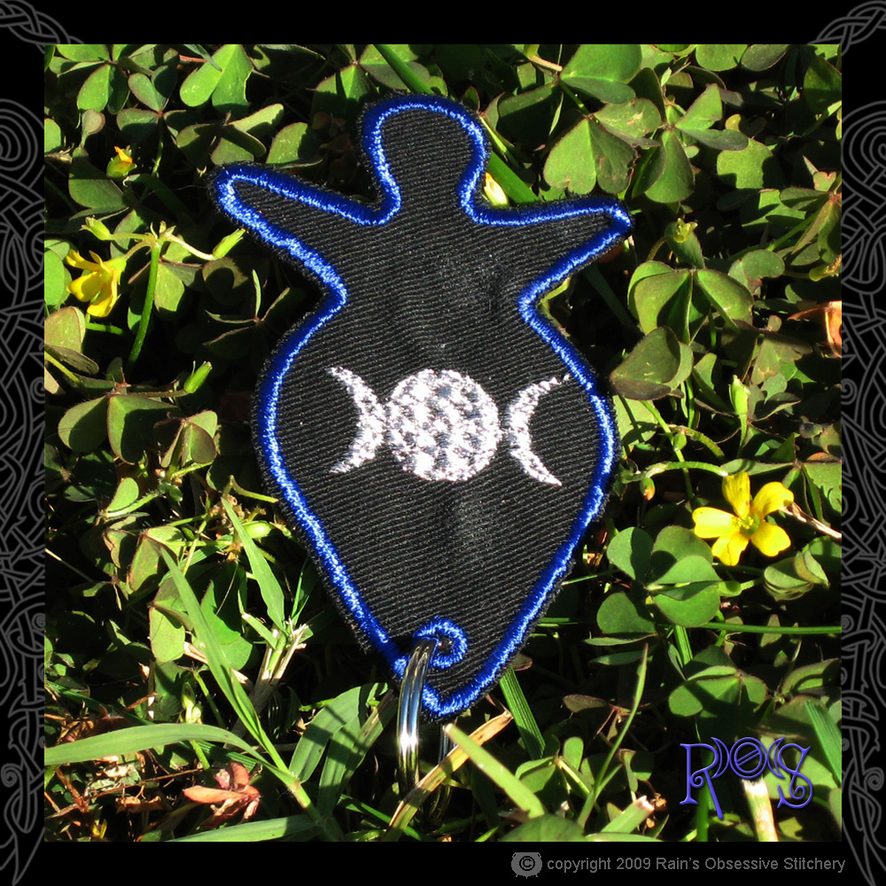 keychain-goddess-blue-triple-fill.jpg