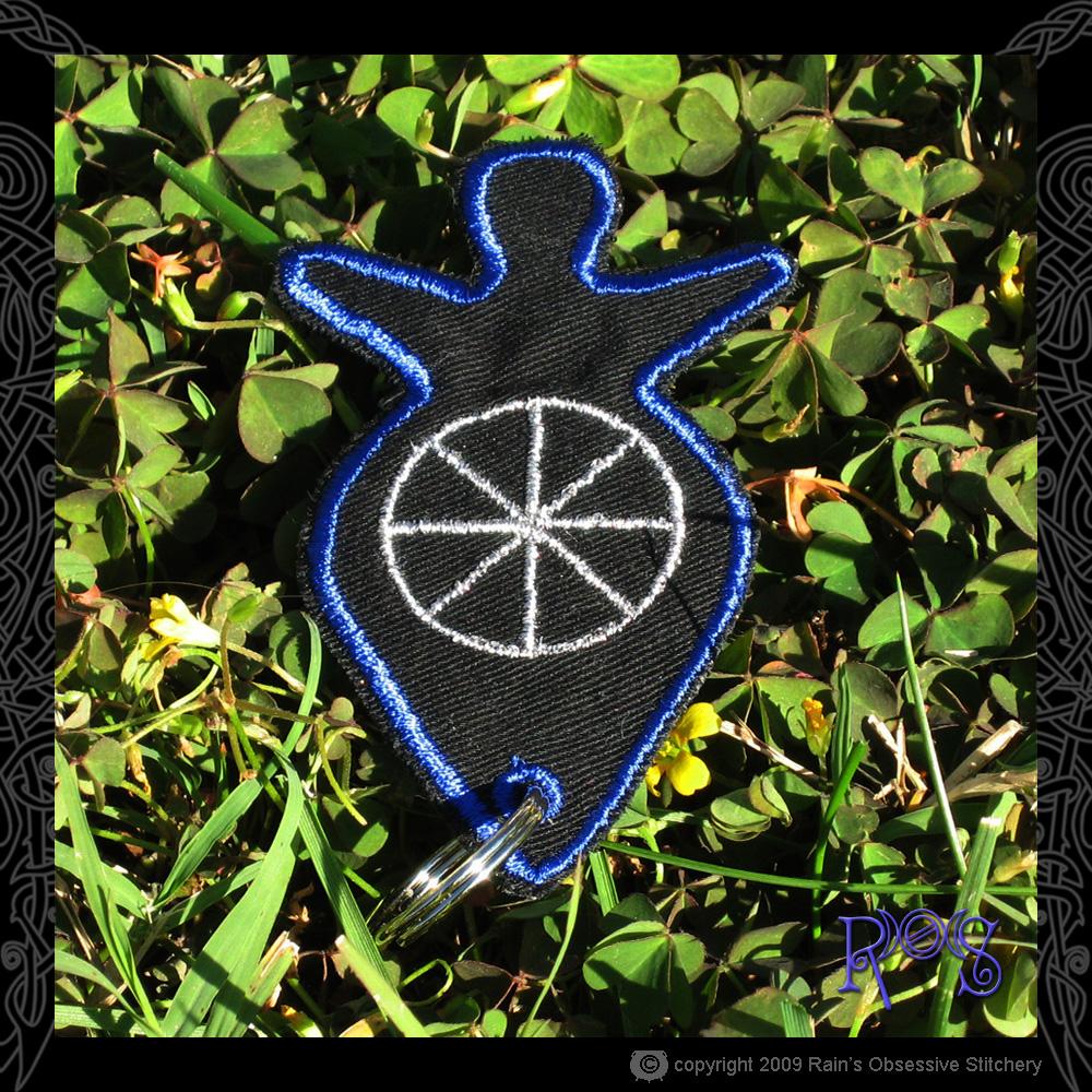 keychain-goddess-blue-wheel.jpg